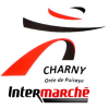 Intermarché Charny Orée de Puisaye